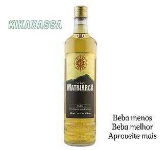 MATRIARCA AMBURANA.png