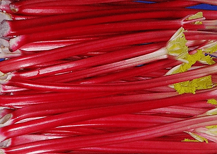 raspberry-red-rhubarb.png