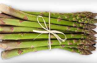 Vittorio-green-asparagus.png