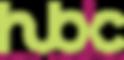logo-hubic-marketing.png