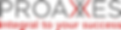 proaxxes-logo_tagline.png