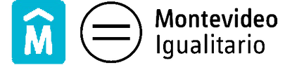 Logo Montevideu Igualitario.png