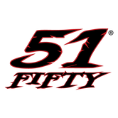 51 Fifty