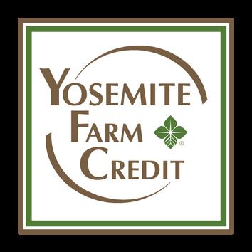 Yosemite Farm Credit