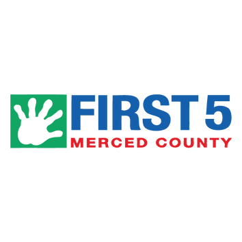 First 5 Merced County