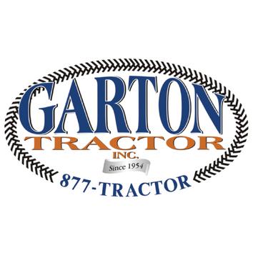 Garton Tractor