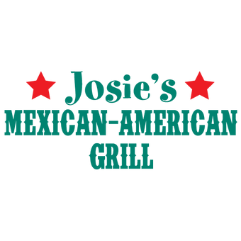 Josies Mexican Grill