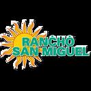 RanchoSanMiguel.png