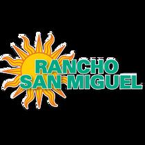 Rancho San Miguel