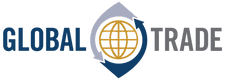 5-GlobalTrade-Logo-color.png