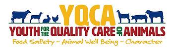 YQCA Logo.jpg