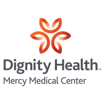 Dignity Health Mercy Medical Center