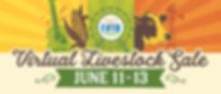 MCF203002_LivestockSale_SocialGraphics_2