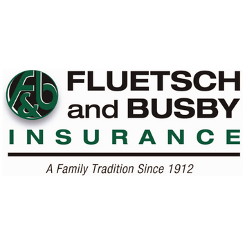Fluetsch and Busby Insurance