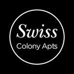 Swiss Colony Apartments