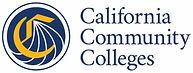 6-ccc-logo-vfull-2c.jpg