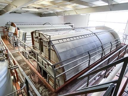 VieDel-Tanks.jpg