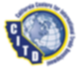 citd_logo.png