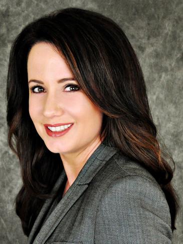 Lori Gallo