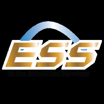 Elite Satellite Services
