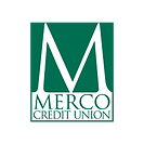 MercoCreditUnion.png