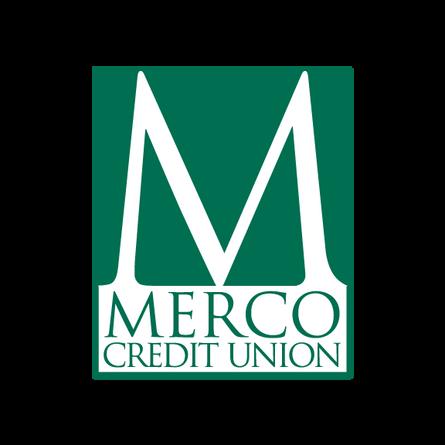 Merco Credit Union