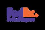 Logo FedEx.png