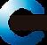 Fr_Sp_IUCN_colour.png