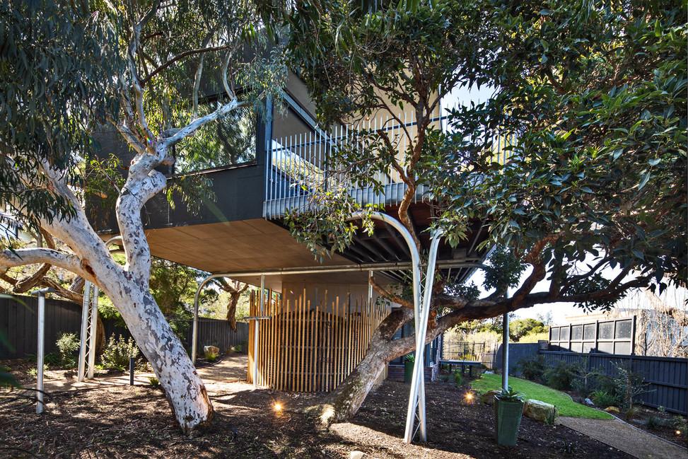 mark_meaden Beaumaris house-880.jpg