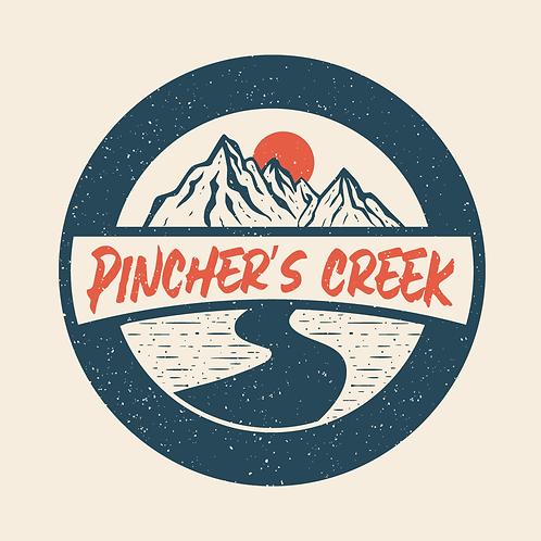 Pincher's Creek