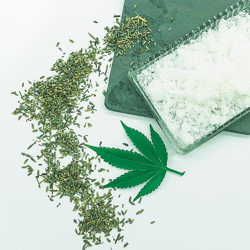 Bath Salts (District Cannabis)