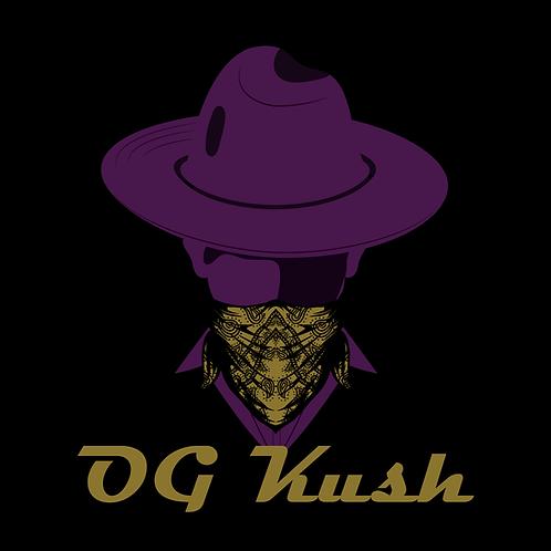 Classic OG Kush