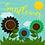 Thumbnail: Sunflower (Those 420's)