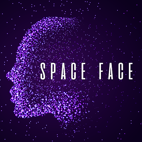 Space Face