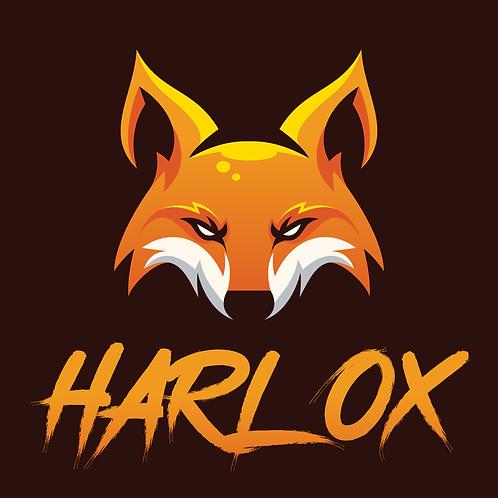 Harlox 1:1