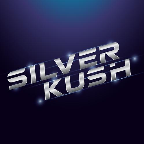 Silver Kush
