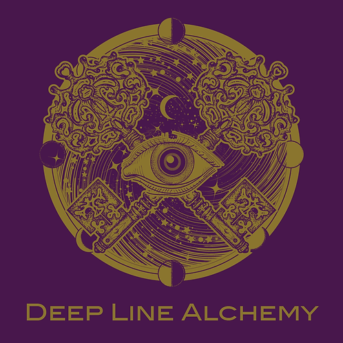 Deep Line Alchemy