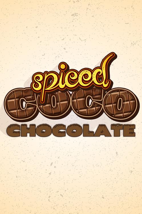 Chocolates (District Growers)