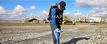 MappingGuy.JPG