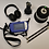 Thumbnail: FCS DXmic Water Leak Detector