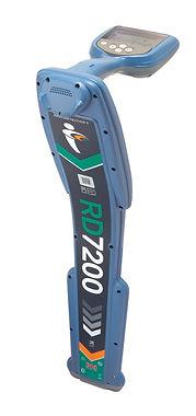 RD7200 Locator Kit