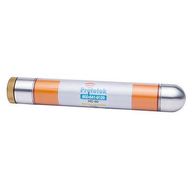 """Sonde HD-80 (80ft depth, 1.5""""W)"""