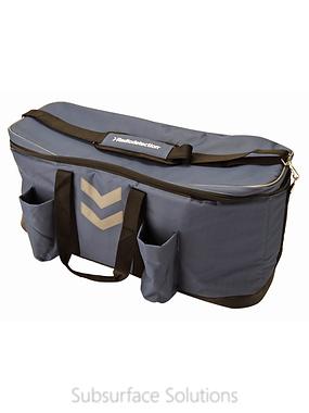 Soft Locator Bag