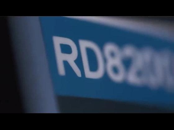 RD8200 Locator Kit