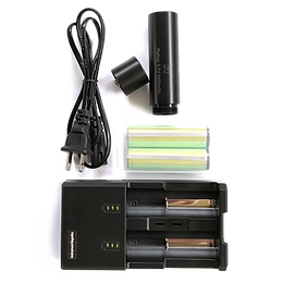 Echo Cell Kit