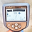 Thumbnail: RD7200 Locator Kit