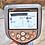 Thumbnail: RD8200 Locator Kit