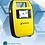 Thumbnail: Irwin SX Gas Leak Detector