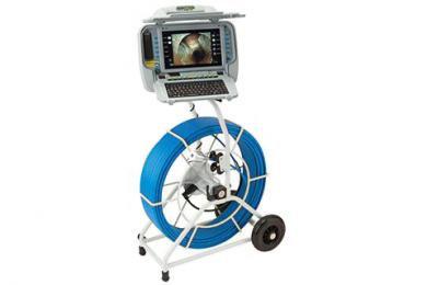 Cues P540 Push Camera