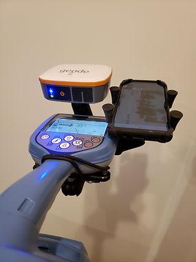 GPS Utility Mapper